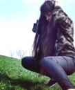 Персональный фотоальбом Карины Варченко