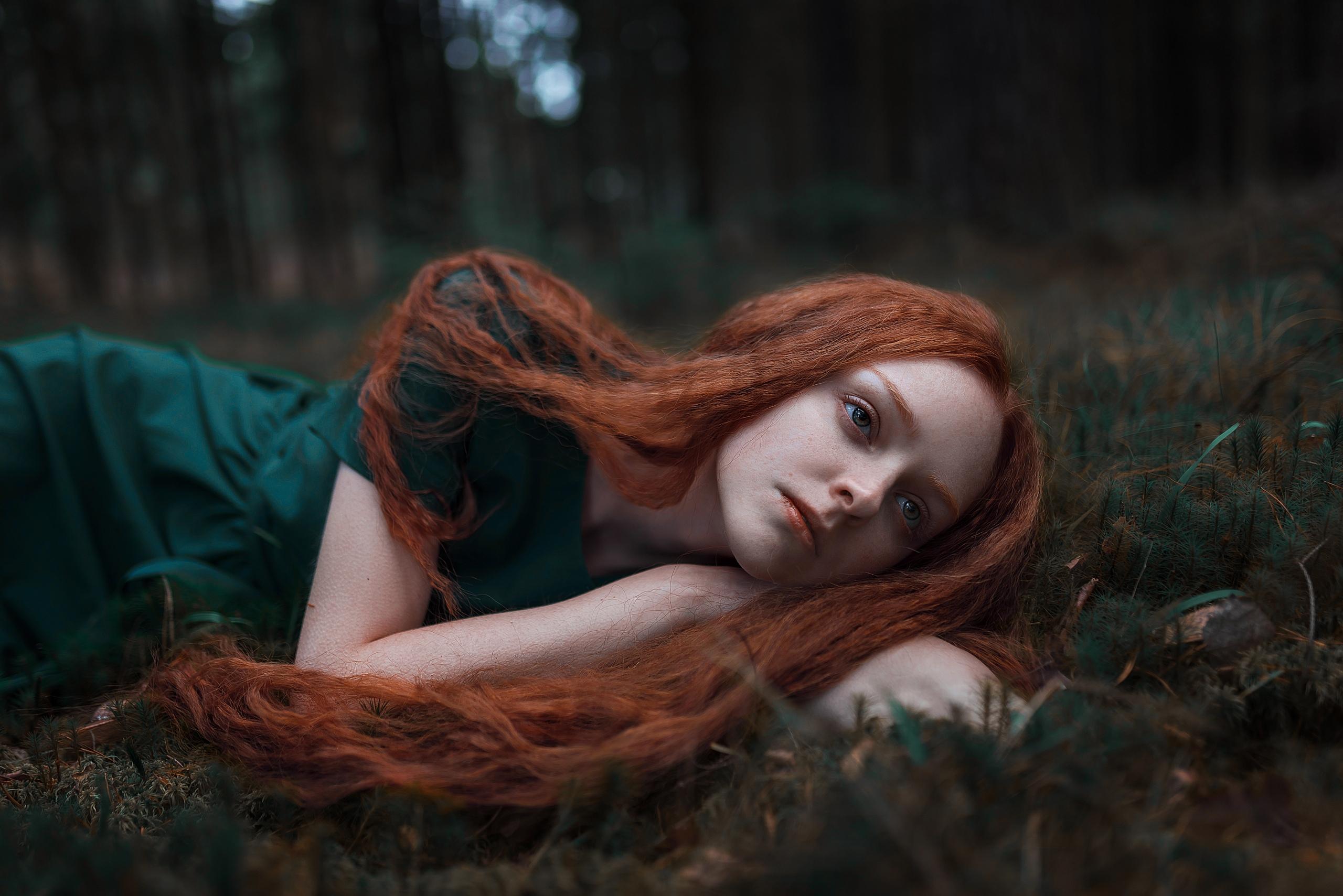 https://www.youngfolks.ru/pub/model-ulyana-naydenkova-33415975
