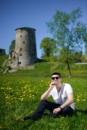 Фотоальбом Алексея Семёнова