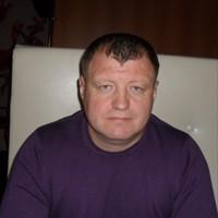 Сергей Байдин