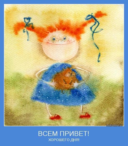 Светлана Светкина, 46 лет, Самара, Россия