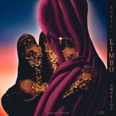 Limbo (feat. Ameriqa)