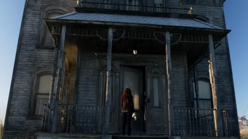 Мотель Бейтсов 3 сезон 8 9 10 И 4 сезон 1 2 3 4 5 6 7серия Жанр триллер детектив ужасы драма
