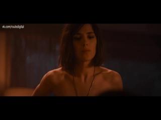Clémentine Poidatz Nude, Alicia Kapudag - Housewife (2017) HD 1080p Web Watch / Клементин Пуадац, Алиджиа Капудаг - Домохозяйка