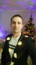 Сараев Евгений   Витебск   1