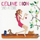 Celine Dion - Parler A Mon Pere (zaycev.net)