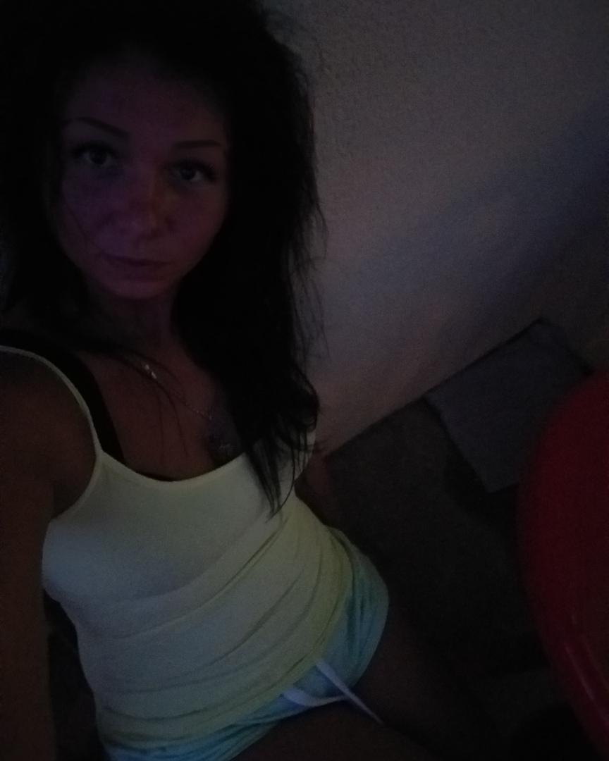 фото из альбома Алины Юсуповой №12