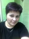 Фотоальбом Марины Гераскиной