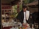 El revolver maldito 2x18 El buen cocinero