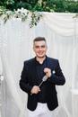 Персональный фотоальбом Артёма Братушкина