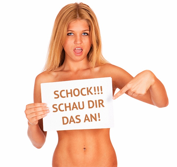 Frei Hausfrau Porno Videos Von All Porn Sites Pass | ВКонтакте