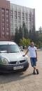 Миронов Игорь   Чита   29