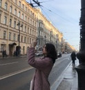 Фотоальбом Katya Ogneva