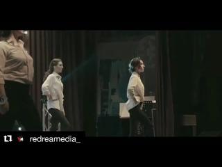 Видео от Андзора Емкужа