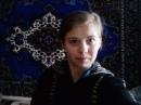 Фотоальбом Даши Воротилиной
