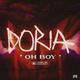 Doria - Oh Boy