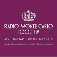 Фотография Radio Monte-Karlo