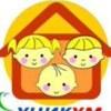 Детский сад 403