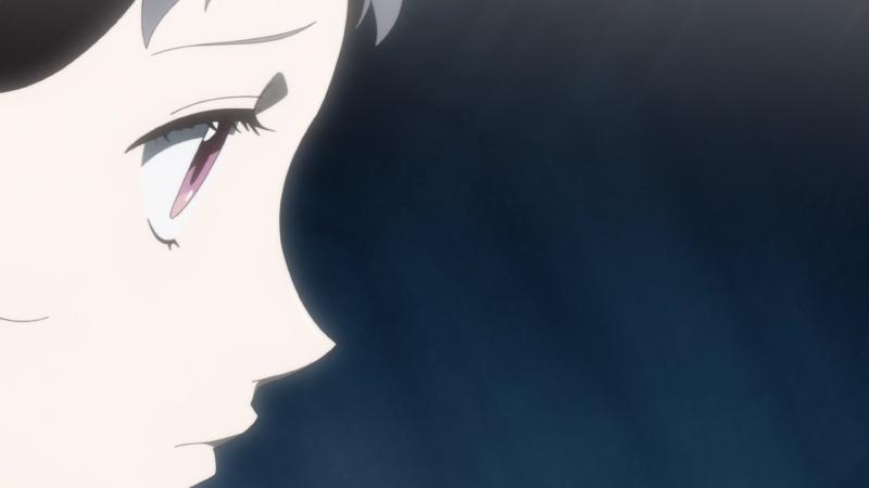Hashiri Tsuzukete Yokattatte. Хорошо, что Я Продолжил Бежать - 4 серия END [Озвучка Inferno_Phantom Vel (AniDub)]