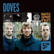 Doves - There Goes The Fear