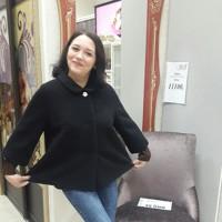 ОльгаОсалихина