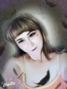 Личный фотоальбом Елены Горбуновой