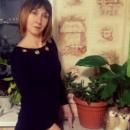Ольга Улитина
