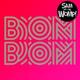 Sam and the Womp - Bom Bom
