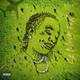 Young Thug feat. Gunna - Hot (feat. Gunna)