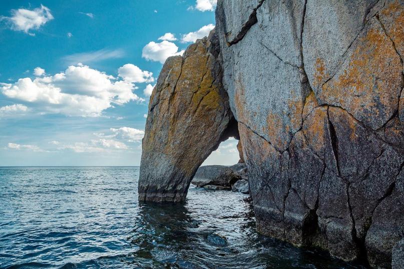 Байкальская Ривьера 2021 год, изображение №6