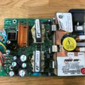 Avaya POWER ONE 3F84-08-1
