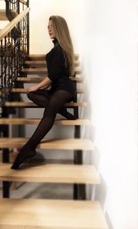 Алина Багровская фото №7