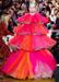 10 трендов Недели Высокой Моды в Париже, image #6
