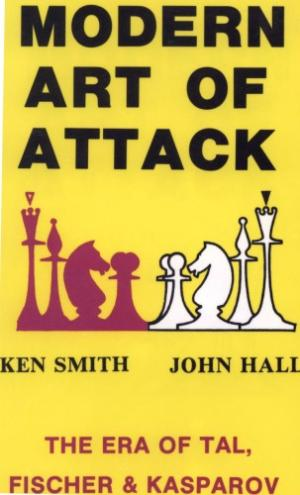 Smith and Hall_Modern art of attack PDF 61L-xR7ZFe4