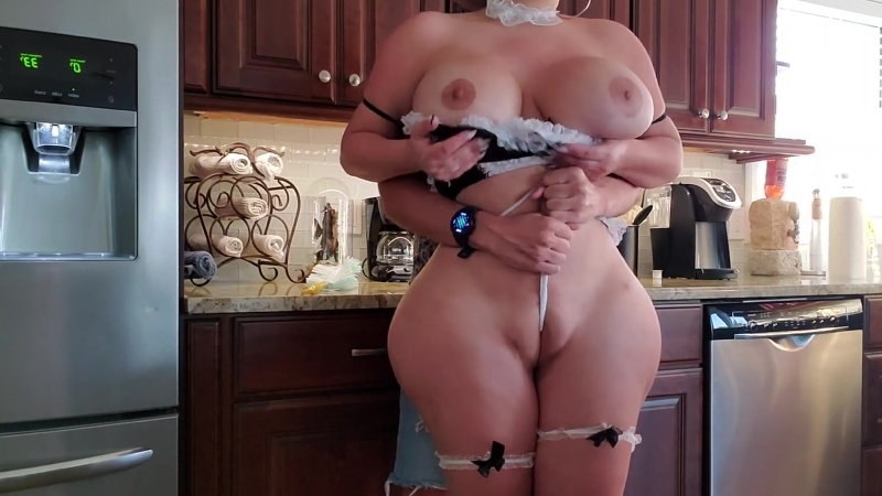 Crystal Lust Real Celebrity Millionaire Cheats On Wife With Big Ass Latin