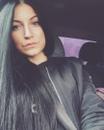 Персональный фотоальбом Мироши Мирошниковой