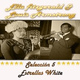 Louis Armstrong, Ella Fitzgerald - What a Wonderful World