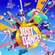 Hit The Electro Beat - Mi Mi Mi (Just Dance 2019)