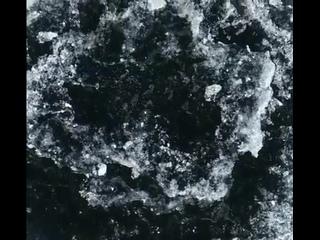Ледяной диск.mp4