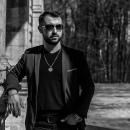 Лиманский Евгений | Москва | 15