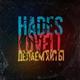 Hades Lovell - Делаем хиты