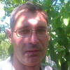 Олег Перетятько