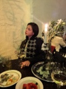 Аня Шаверина фотография #45