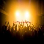 Разные исполнители - Let You Love Me (Instrumental version originally performed by Rita Ora)