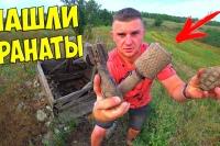Виталий Зеленый фото №42