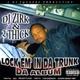 Da Mafia 6ix - Lock'm N Da Trunk (Feat. DJ Zirk) [Prod. By DJ Paul KOM]