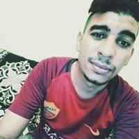AbdelghaniCherifi