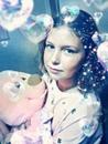 Персональный фотоальбом Дианы Рафаэлевной