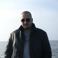 ЕвгенийШиряев