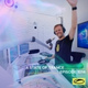 Above & Beyond, Armin van Buuren - Show Me Love (ASOT 1014) [Tune Of The Week]